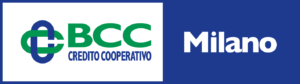 BCC Milano