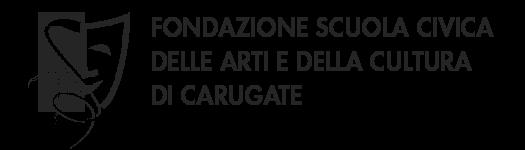 FONDAZIONE SCUOLA CIVICA DELLE ARTI E DELLA CULTURA DI CARUGATE