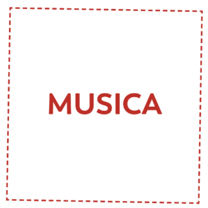Open Day Musica