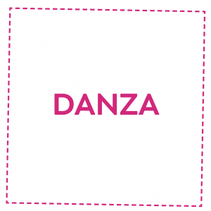 Open Day Danza
